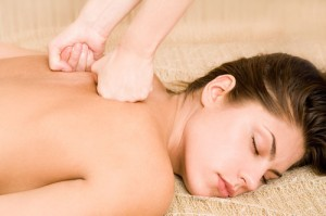 Deep_Tissue_Massage in monmoutn couty nj
