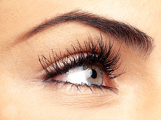 Eyelash Tinting in monmouth county nj, red bank nj, shrewsbury nj, monmouth beach nj, little silver nj