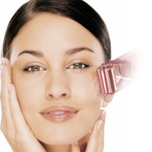 Hydradermine Facial in monmouth county nj, red bank nj, shrewsbury nj, monmouth beach nj, little silver nj