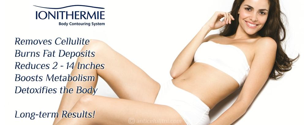 993x422-anti-cellulite-treatments